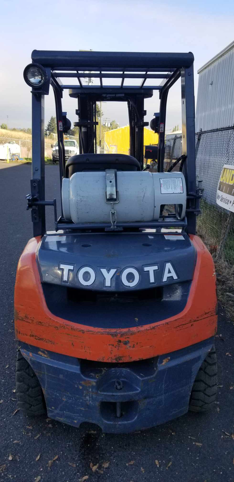2007 Toyota 8FGU25 For Sale Resized_20201016_095057