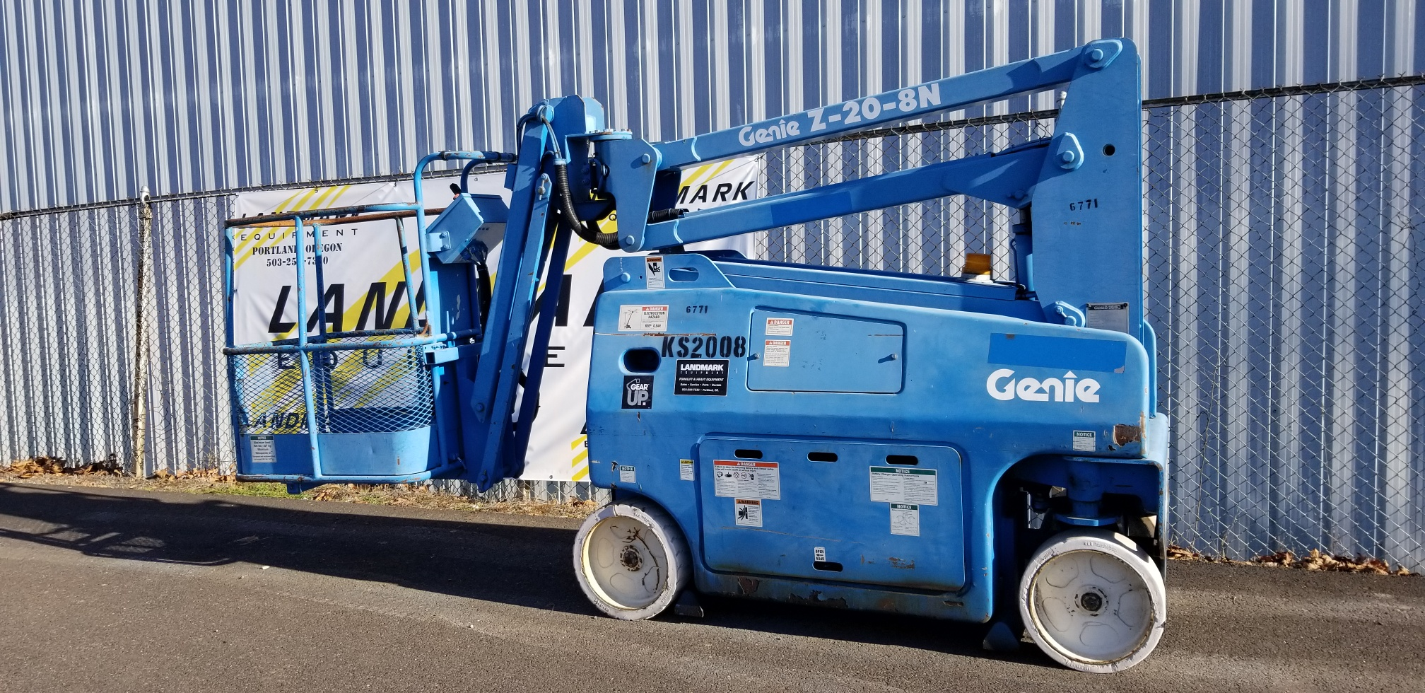 1998 Genie Z Boom For Sale Resized_20201204_122921