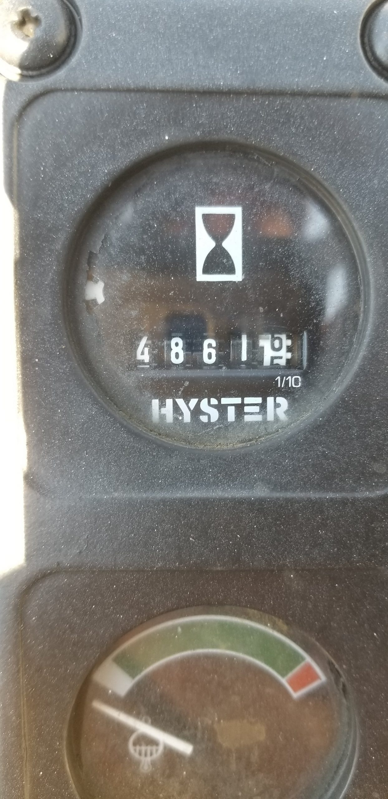 1990 Hyster H50XL For Sale 20210924_134740-scaled