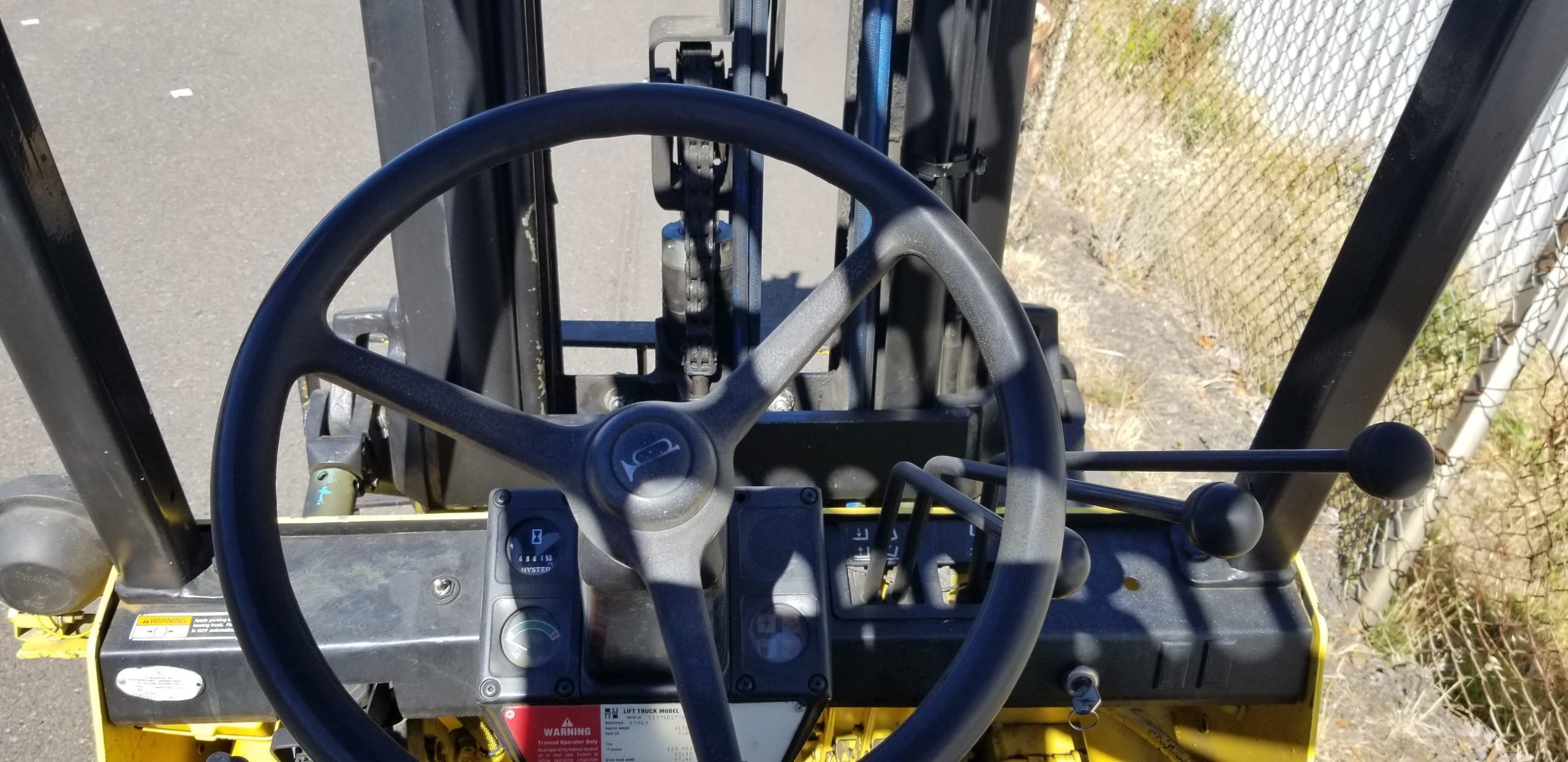 1990 Hyster H50XL For Sale 20210924_134745-scaled