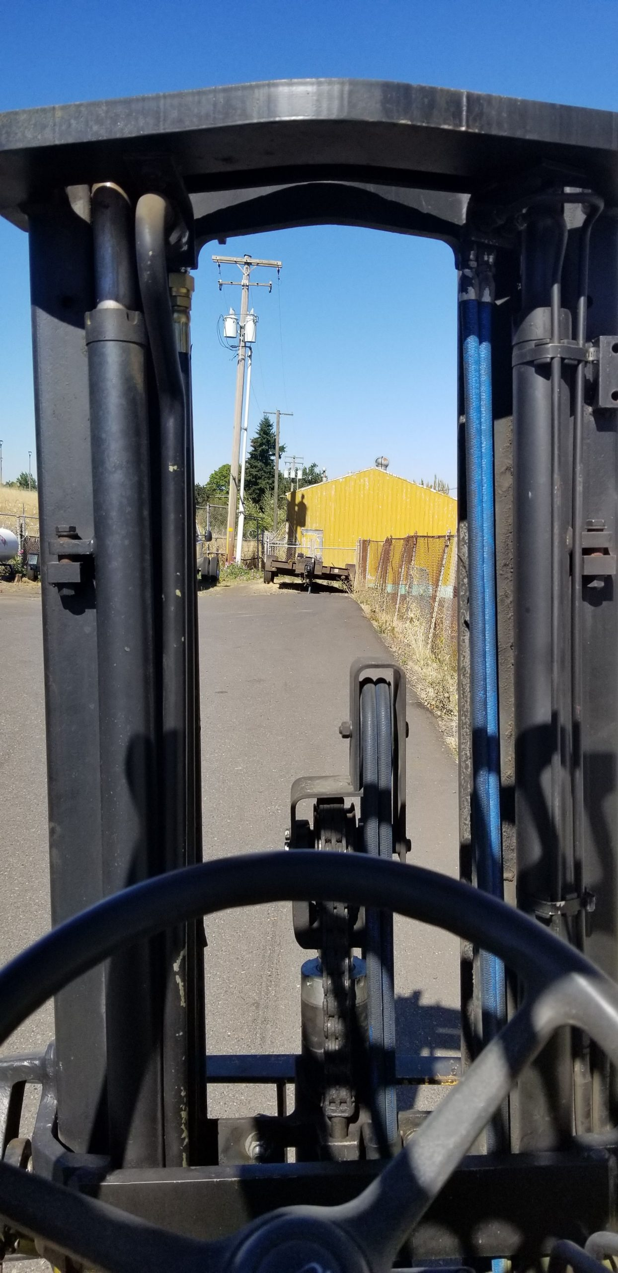1990 Hyster H50XL For Sale 20210924_134750-scaled