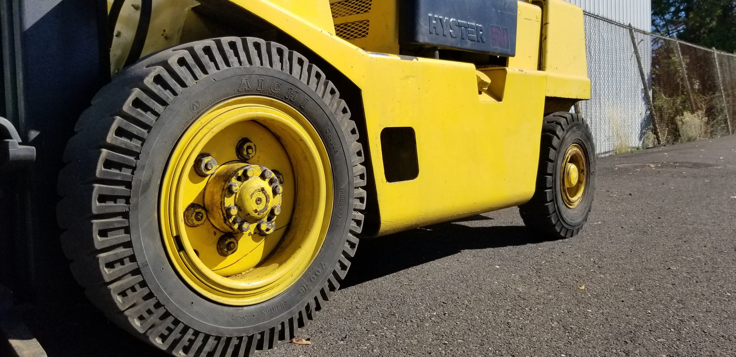 1990 Hyster H50XL For Sale 20210924_151422-scaled
